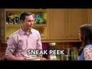 Big Bang Theory 10x06 Trailer