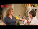 One Day at a Time: Deutscher Trailer zur Comedy