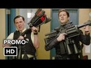 Brooklyn Nine-Nine 4x13 Trailer
